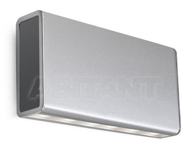 Купить Светильник настенный Leds-C4 Grok 05-4719-AH-M3