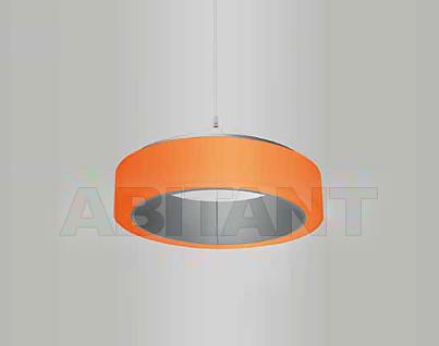 Купить Светильник Norlight 2012 D15SD164AE