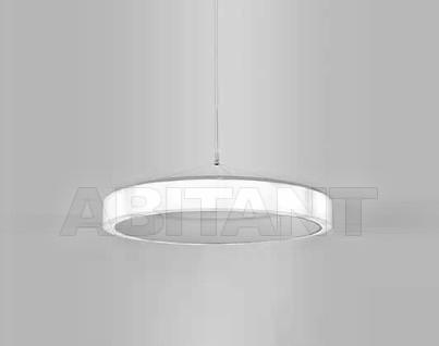 Купить Светильник Norlight 2012 T15SD103AE