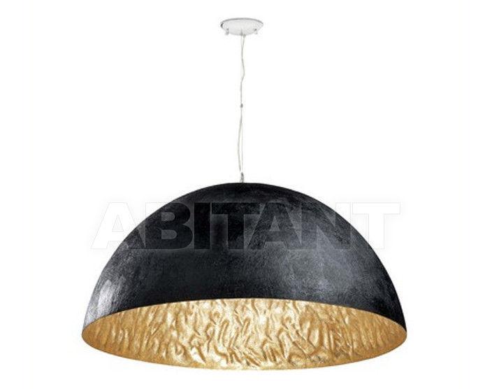 Купить Светильник Faro Home 2013 29468