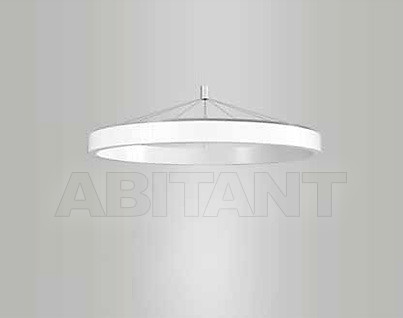 Купить Светильник Norlight 2012 T15SD607AE