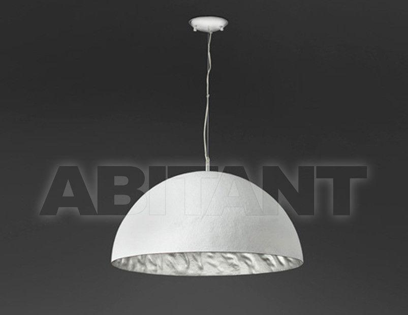 Купить Светильник Faro Home 2013 28398