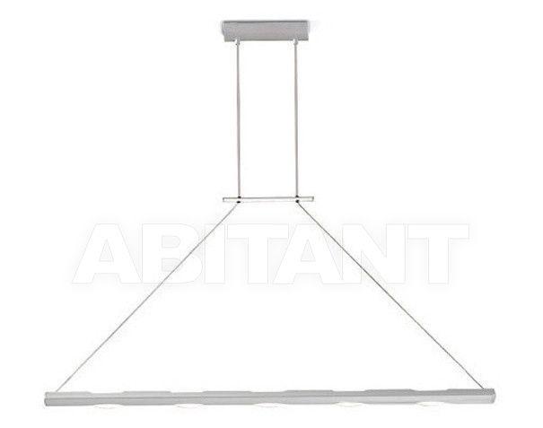 Купить Светильник Leds-C4 Grok 00-0221-S3-F1