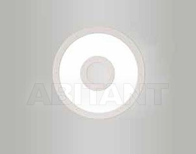 Купить Светильник Norlight (Castaldi) 2012 T15SD260AE/AE