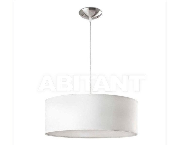Купить Светильник Faro Home 2013 68284