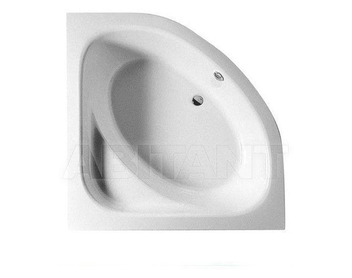 Купить Ванна Vitra Thera 150X150 cm Bathtub 50950001000