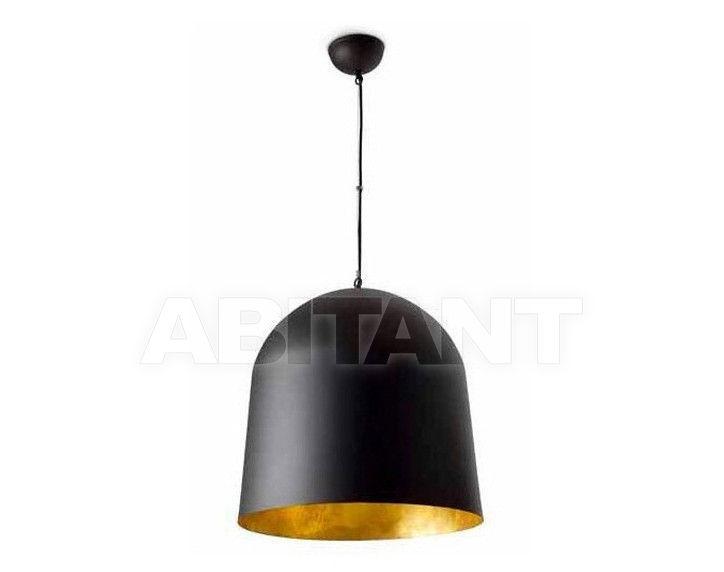 Купить Светильник Faro Home 2013 68461