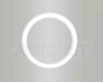 Купить Светильник Norlight (Castaldi) 2012 T15SD234AE/AE
