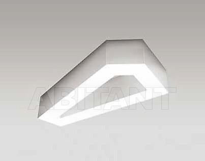 Купить Светильник Norlight 2012 T06SD002AE