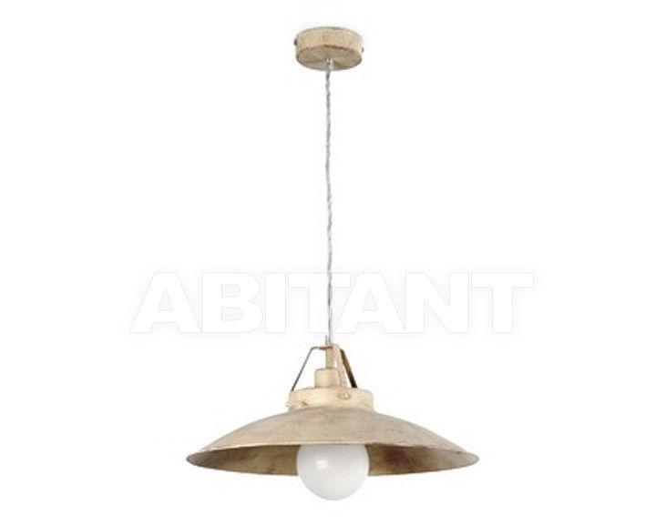 Купить Светильник Faro Home 2013 68144