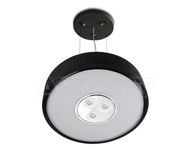 Купить Светильник Leds-C4 Grok 00-4618-21-05