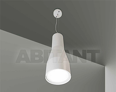 Купить Светильник Norlight 2012 T27DD035DN