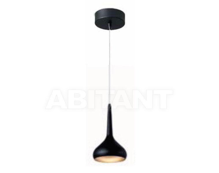Купить Светильник Faro Home 2013 64153