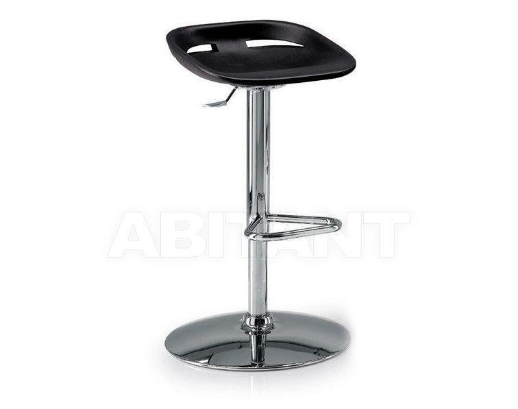 Купить Барный стул Tecnoarredo srl Sgabelli TCN331