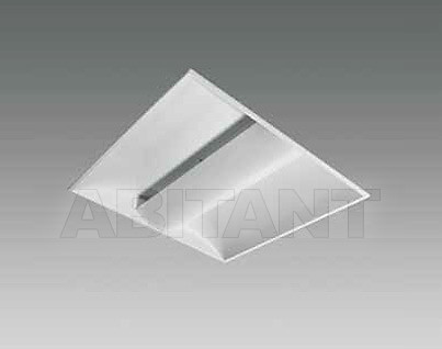 Купить Встраиваемый светильник Norlight 2012 T38YD918EU
