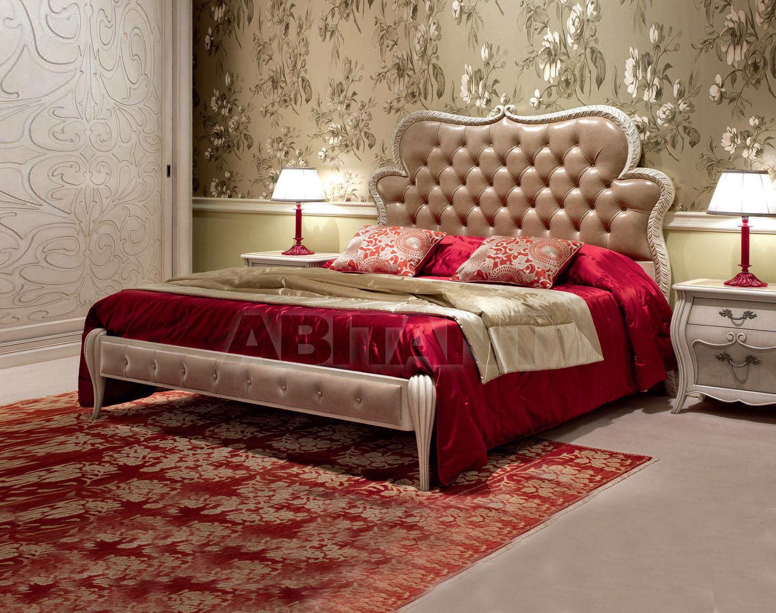 Купить Кровать Pregno News L88-180p 1