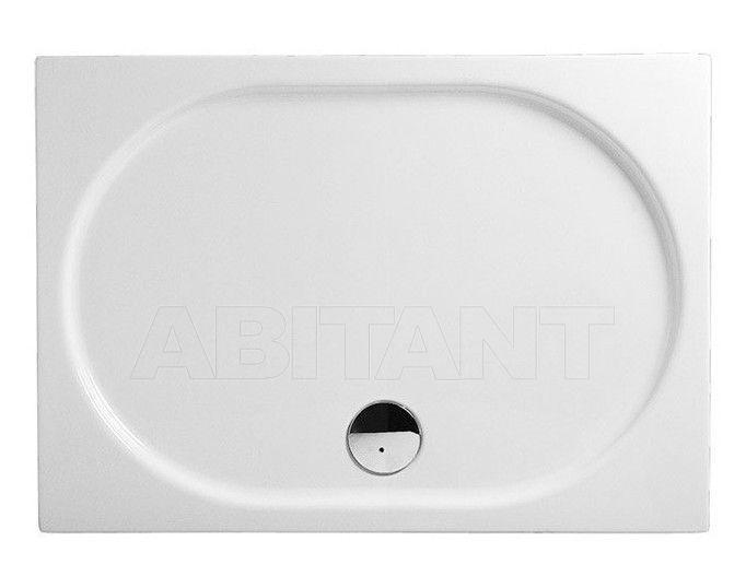 Купить Душевой поддон Vitra MATRIX Matrix Rectangular Flat 140X80 53230001000