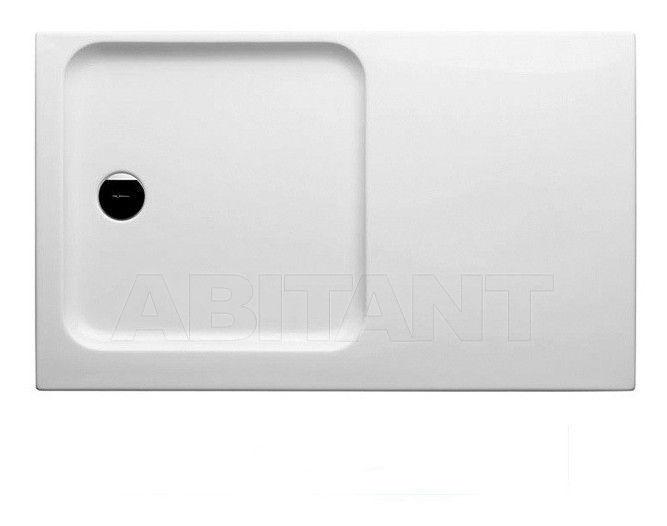 Купить Душевой поддон Vitra Idraulico (прямоугольный) MOD 150X90