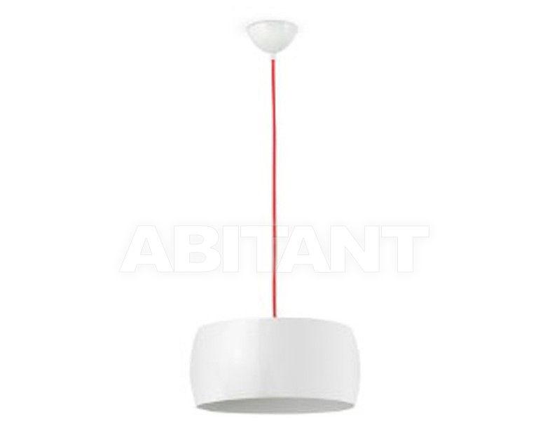 Купить Светильник Faro Home 2013 64139
