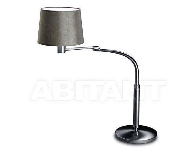 Купить Лампа настольная Leds-C4 Grok 10-0381-81-AJ