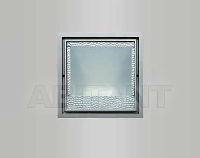 Купить Встраиваемый светильник Norlight 2012 T86MK065CH