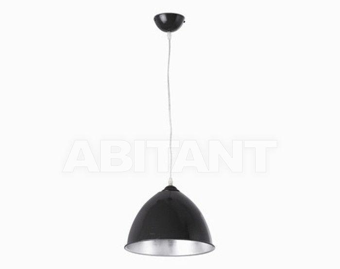 Купить Светильник Faro Home 2013 64141