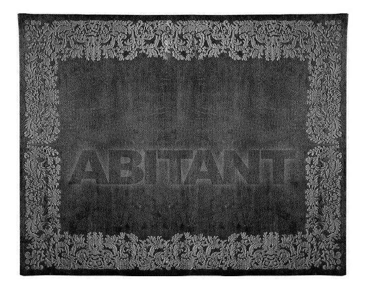 Купить Ковер классический Illulian & C. s.n.c Design Collection 021W 021S louis
