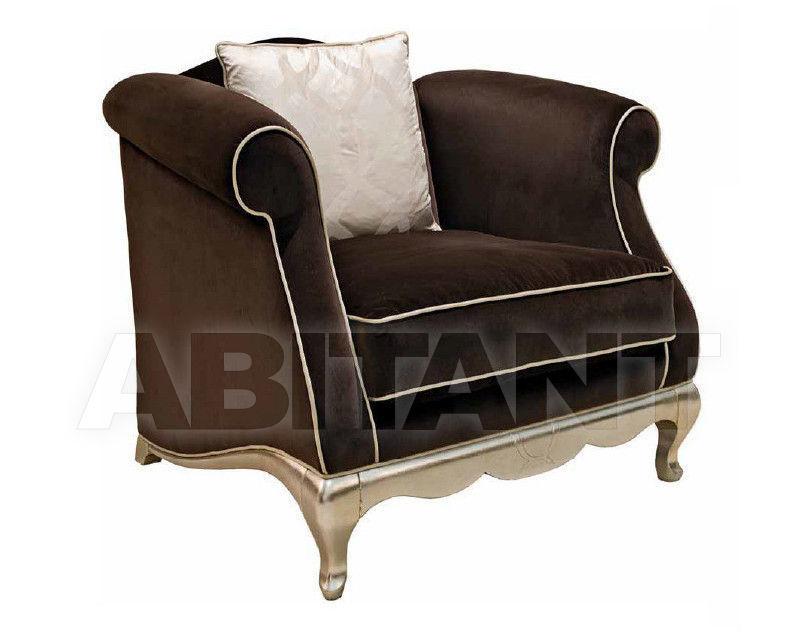 Купить Кресло Pregno News P18TR
