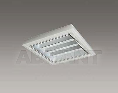 Купить Светильник Norlight 2012 T20NK055AZ