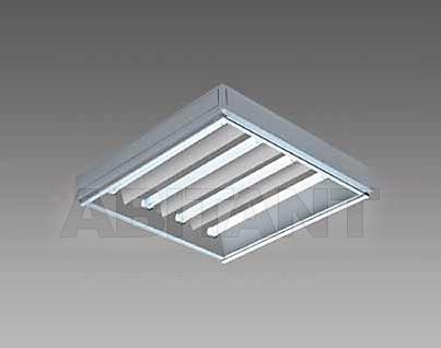 Купить Встраиваемый светильник Norlight 2012 T20NK111EU