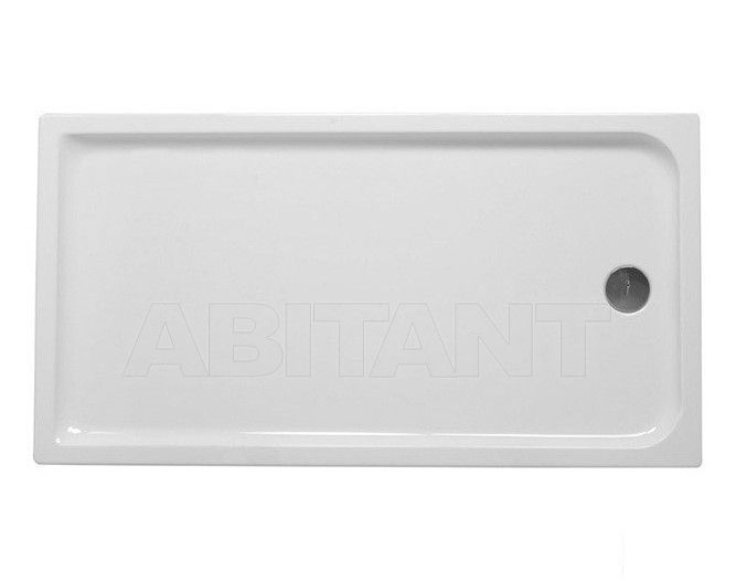 Купить Душевой поддон Vitra Kimera 170X90 cm Shower Tray 53250001000
