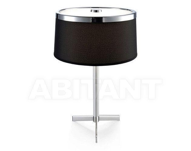Купить Лампа настольная Leds-C4 Grok 10-2407-AG-05