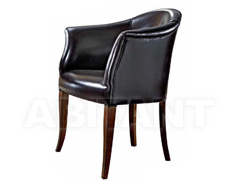 Купить Кресло Pregno News P12p