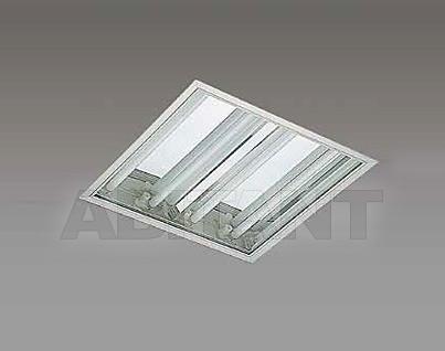 Купить Встраиваемый светильник Norlight 2012 T33MD027EU