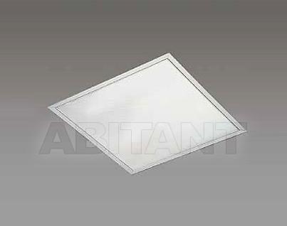 Купить Встраиваемый светильник Norlight 2012 T33HG064EU