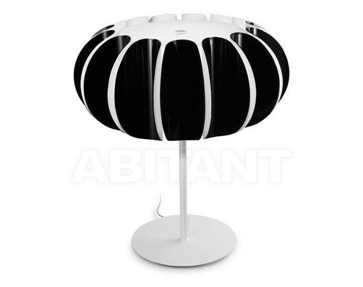 Купить Лампа настольная Leds-C4 Grok 10-4391-BW-05