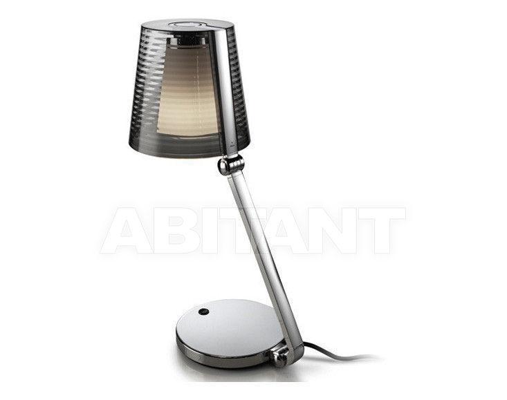 Купить Лампа настольная Leds-C4 Grok 10-4409-21-12