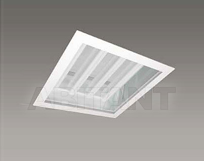 Купить Встраиваемый светильник Norlight 2012 T86MD005EU/Z