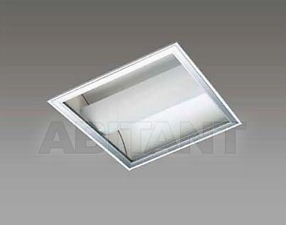 Купить Встраиваемый светильник Norlight 2012 T33JD001EU/Z