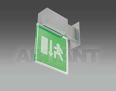 Купить Светильник настенный Norlight 2012 T40D01A0B