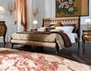Кровать Pregno Venezia L63-180CP Классический / Исторический / Английский