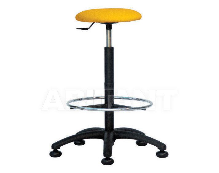 Купить Барный стул Tecnoarredo srl Sgabelli ER68