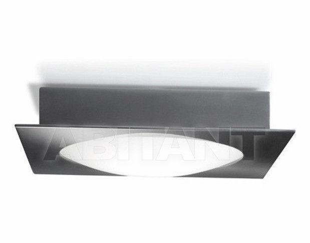 Купить Светильник Leds-C4 Grok 15-0157-81-E9