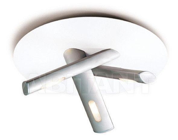 Купить Светильник Leds-C4 Grok 15-0221-S3-F1
