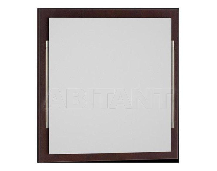 Купить Зеркало Vitra Idraulico Зеркало 75 см