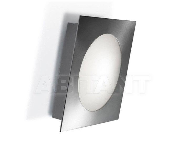 Купить Светильник Leds-C4 Grok 15-0318-81-E9