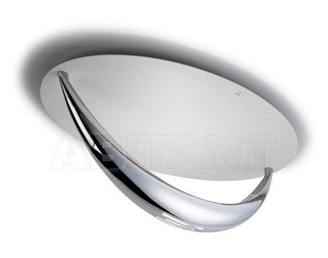 Купить Светильник Leds-C4 Grok 15-2138-21-21