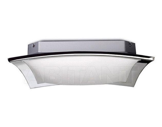 Купить Светильник Leds-C4 Grok 15-2389-21-B9