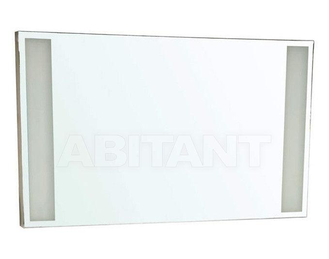 Купить Зеркало Vitra Idraulico Зеркало 140 см