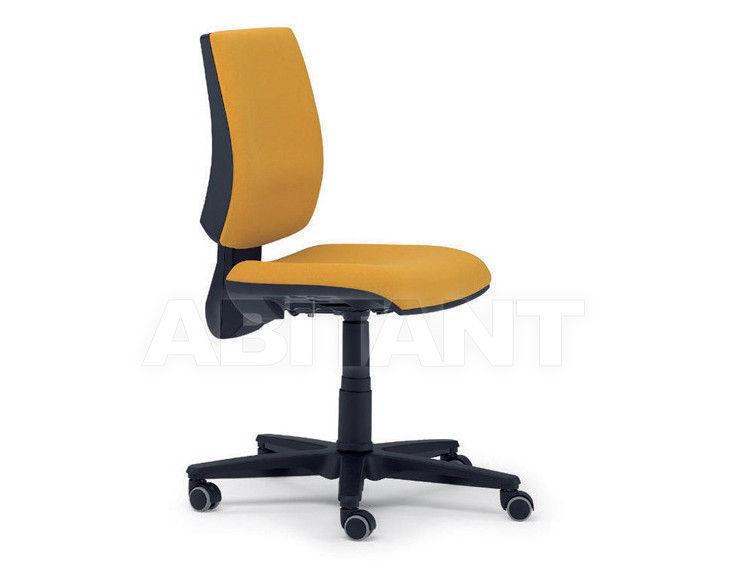 Купить Кресло Tecnoarredo srl Dattilo E Operative TNY115N